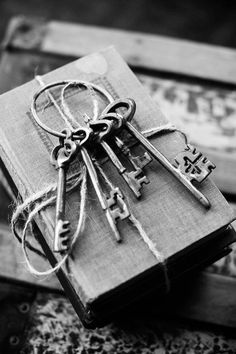 I am like Pandora's Box; choose a key and wait which story you are in when reading my life