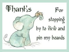 ~.~ Pinterest is about sharing pins...but it does not mean copying someone pin for pin. Sometimes it takes months to get a board to where you want it. Be original and create your own board. Try to keep re-pinning to Pinterest etiquette 7-10 pins(re-pins). Thank you. Please don't copy entire boards or pin more than 10 pins at a time. Please FOLLOW if you enjoy the board. Board raiders will be blocked.