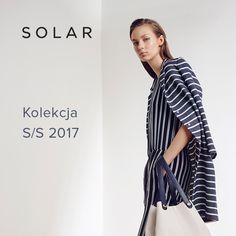 Miejskie Safari w Solar