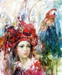 Stanislavas Sugintas | Art&Tatucya