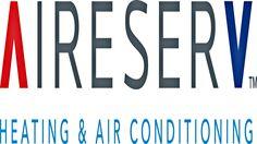 Air Conditioning Repair Dexter, MI 810-224-5522 Repair Air Central