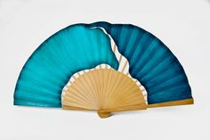 ABANICO Coloring Books, Coloring Pages, Fan Decoration, Franz Kline, Samurai Armor, Contemporary Fashion, Hand Fan, Hippie Boho, How To Make
