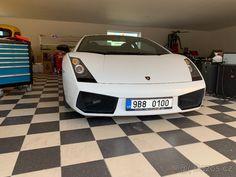 Lamborghini, Bmw, Vehicles, Car, Vehicle, Tools