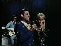 "Tammy Wynette - ""I Love You Mr. George Jones"" VIDEO http://www.youtube.com/watch?NR=1=endscreen=JdP6nhAJB_8"