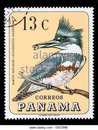 Resultado de imagem para panama postage stamps