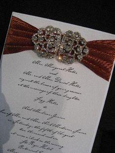 burlap  lace wedding invitation  rustic wedding  burlap and, invitation samples