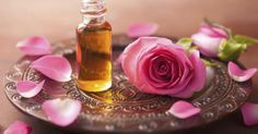 "There is more to roses than their beauty, as rose petals can also be used to make rose oil, which offers several benefits. Researchers at Srinakharinwirot University in Thailand tested the effects of rose oil massage on the human nervous system. The results of the study, published in the February 2009 issue of ""Natural Product..."