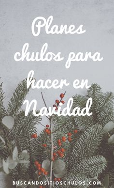 Chula, Madrid, Scrapbooking, Frases, Things To Do, Searching, Christmas Appetizers, Around The Worlds, Paths