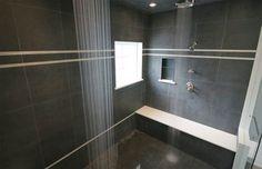 steam room design | Steam Shower Reviews, Designs & Bathroom Remodeling by My Steam Room ...