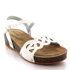 ON immagini Boots 199 moda su donna fantastiche e SALE Scarpe uomo ZZ8xgnw