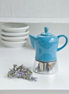 Lavendelespresso | Martina Goernemanns RAUMseele-Blog | Bloglovin'