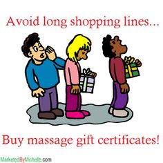 Online Instant Gift Certificates available @HTTP://theeeuropeanspa.boomtime.com/lgift. Just click and print right from home! (773) 631.4658  #spa #massage #facials #nails #relaxation