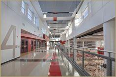 10 Best School Multipurpose Hall Ideas images