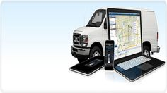 How to Track a Stolen Car with GPS