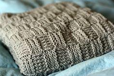 Malha a Malha | Handmade Life: mantas de bebé que adoro | baby blankets that I lo...