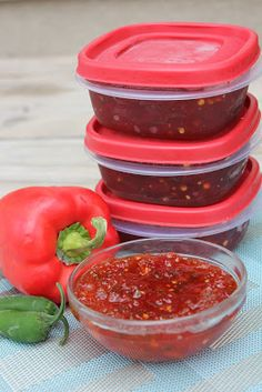 ... Pinterest | Pepper Jelly, Jalapeno Pepper Jelly and Hot Pepper Jelly