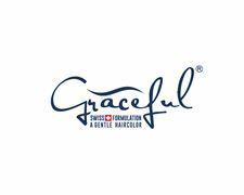 Graceful Is the Latest New Hair Color Brand Making a Buzz Hair Color Brands, New Hair Colors, Happiness, Health, How To Make, Bonheur, Health Care, Being Happy, Happy