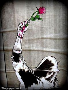 Street Art Online : Vol 15 // Urban Artists of the World #streetartonline #urbanartists #graffitiartists #streetartists #freewalls #graffiti