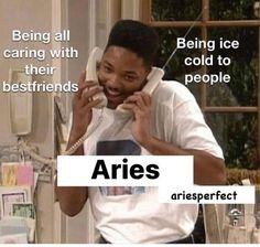 Arte Aries, Aries Art, Aries Sign, Aries Horoscope, Zodiac Signs Astrology, Zodiac Signs Horoscope, Zodiac Star Signs, Zodiac Sign Facts, Sagittarius