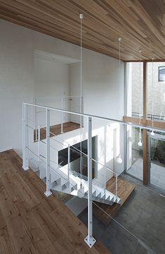 MOVEDESIGN ・坂本幹男| 店舗・インテリア・建築・デザイン|福岡・東京 » DILETTO