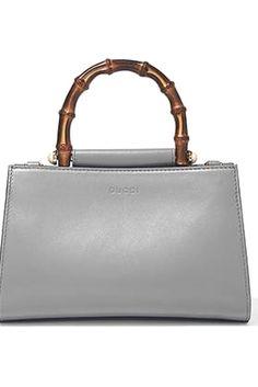 bf927a122 Fall Handbags, Tote Handbags, Leather Handbags, Fall Bags, Classic Handbags,  Handbag