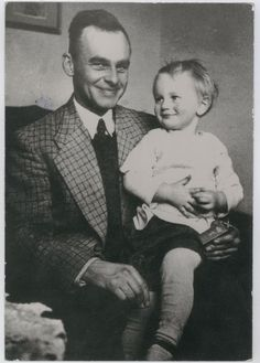 'Were We All People?' 'The Auschwitz Volunteer,' by Witold Pilecki. One man volunteered for Auschwitz, and now we have his story. In September 1940 the 39-year-old Polish cavalry officer Witold Pilecki deliberately walked into a German roundup in Warsaw, and was sent by train to the new German camp. His astounding choice was made within, and for, Poland's anti-Nazi underground.