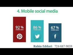 5 Key Mobile Trends to Watch and Master - YouTube