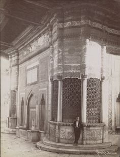 Istanbul, Ottoman Empire, Historical Pictures, Egypt, Fountain, Architecture, Photography, Branding, Journal