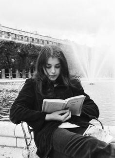 Isabelle Adjani,1973