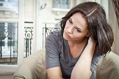 Tres de cada cuatro mujeres podrán tener por lo menos un episodio de infección vaginal por hongos en su vida, en general entre pubertad y menopausia, más probablemente en el embarazo y rara vez durante la lactancia. #conlamujer