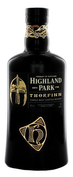 Highland Park Thorfinn single malt Scotch whisky online kopen prijs