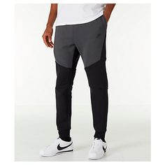 240ee724a7ce 1002 Best Pants joggers shorts images in 2019