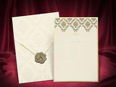 38 Best Premium Exklusive Einladungskarten Images