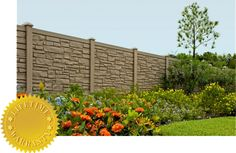 Unutterable Wooden fence panels,Modern fence front yard and Fencing ideas garden. Small Fence, Front Yard Fence, Pool Fence, Backyard Fences, Garden Fencing, Horizontal Fence, Farm Fence, Garden Paths, Modern Fence