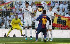 bet,sports gossip,highlights,PAOK: Real Madrid vs Barcelona – Highlights