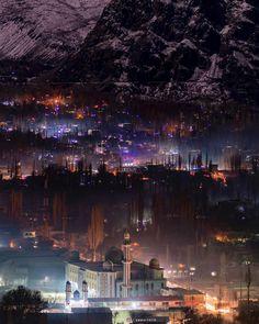 Skardu Gilgit-Baltistan Pakistan. (1080x1363)