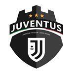 """97 mentions J'aime, 4 commentaires - Juventus Club KSA (@juventusclubksa) sur Instagram : """"التوتوسبورت : ضد بينيفينتو سيلعب كلا من بيرنارديسكي و دوغلاس كوستا وماتويدي اساسيين منذ الدقيقة…"""""""