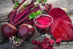 Sabemos que existen ciertos alimentos naturales que son sumamente importantes para la salud huma...