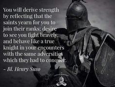 Blessed Henry Susu