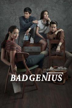 MPEG-4 Full HD Bad Genius
