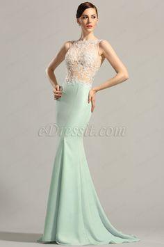 http://www.edressit.com/sleeveless-lace-applique-evening-gown-formal-dress-00154904-_p3990.html