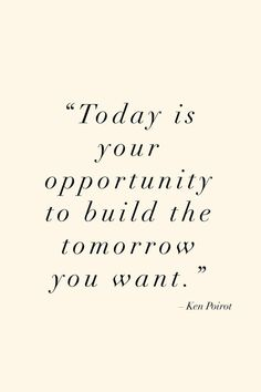 Motivacional Quotes, Words Quotes, Wise Words, Best Quotes, Sayings, Qoutes, Happy Words, Empowering Quotes, Pretty Words