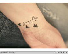 kobiece tatuaże - Szukaj w Google