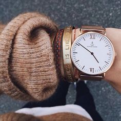 watch, outfit, and tumblr image