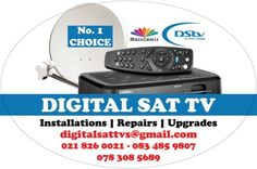 Find Other services in Hout Bay! Search Gumtree Free Classified Ads for Other services and more in Hout Bay. Home Theater Setup, Best Home Theater, Home Theater Seating, Delft, Home Theater Installation, Gumtree South Africa, Tv Bracket, Television Set, Home Theater Projectors