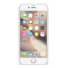 iphone-6s-plus-glass-displayschutz