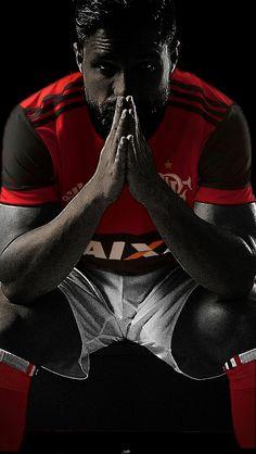 #EUSOU #Flamengo