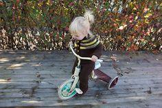 Size 1-2 years free   Kindergarten Jumpsuit - Pickles