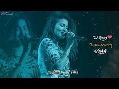 Tamil Whatsapp Status Songs Youtube Vidya Vox Tamil Video Songs Audio Songs
