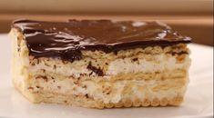 Vanilla Cake, Tiramisu, Breakfast Recipes, Cooking Recipes, Sweets, Ethnic Recipes, Youtube, Foods, Eat